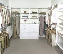 Master Bedroom Closet Size Master Bedroom Walk In Closet Size Simple Brown Stained Wooden