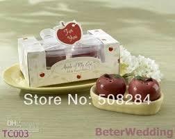salt and pepper wedding favors cheap wholesale wedding favors find wholesale wedding favors