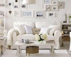 vintage livingroom 11 best that vintage living images on vintage decor