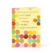 Birthday Cards Invitation Card Invitation Design Ideas Hallmark Birthday Cards Awesome