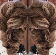 freeze braids hairstyles 212 best braids we love images on pinterest plait hairstyles