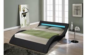 lit chambre adulte chambre adulte king size a coucher lit chambre adulte design et id