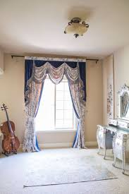 247 best elegant curtains by celuce com images on pinterest