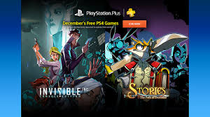 black friday playstation plus ps plus free games for december 2016 u2013 playstation blog