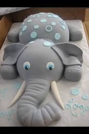 elephant decorations for baby shower living room decorating ideas elephant baby shower cake