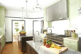 Kitchen Apples Home Decor Decor With Green U2013 Dailymovies Co