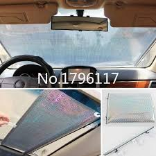 window screen curtain protector promotion shop for promotional