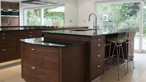 black kitchen island with granite top white kitchen island with black top white kitchen island with with