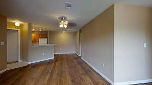 robins landing warner robins ga apartment finder