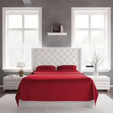 buy bamboo sheets online on sale 320 thread count