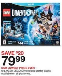 target creator lego black friday the brick connection holiday lego sales brickwarriors