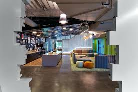 office design google office pittsburgh google hq pittsburgh