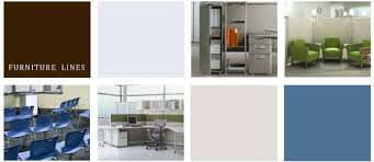 Furniture For Offices by Office World An Office Furniture Dealership In Eugene Oregon