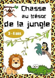 jeux de cuisine de la jungle jeux de cuisine jeux de la jungle 28 images jungle magic un des