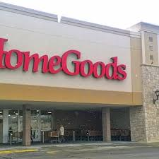 Home Good Stores Home Goods Furniture Stores 12955 W Center Rd West Omaha