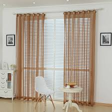 blind curtain for kitchen unbelievable font curtains tulle