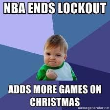 La Clippers Memes - cool la clippers memes me like memes kayak wallpaper