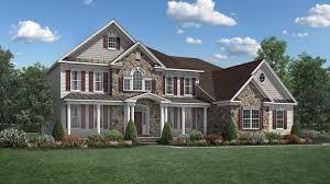 Britain Harding Home Design