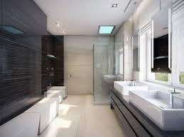 bathroom vanities for an organized bathroom