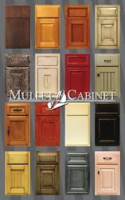 Latest In Kitchen Cabinets 41 Best Finishes U0026 Door Styles Images On Pinterest Mullets