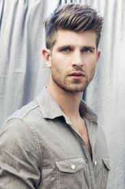 haircuts men undercut hairstyle for men with long face long face hairstyles men with