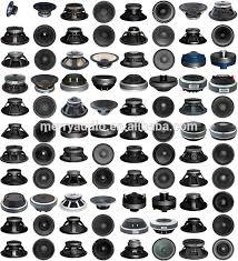 empty 15 inch speaker cabinets waterproof 12 line array component speaker for 12 inch speaker