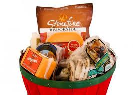 fresh market gift baskets gift baskets fresh market