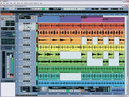 cubase alternatives and similar software alternativeto net
