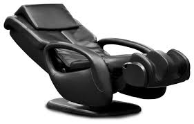 human touch human touch whole body 5 1 massage chair view in
