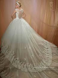 Bridal Stores Beyond The Veil Bridal Portland Vancouver Premiere Full Service