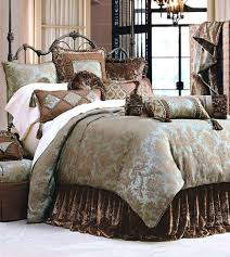 King Size Duvet Sets Uk Super King Size Duvet Covers Dunelm Free Jacquard Bedding Luxury