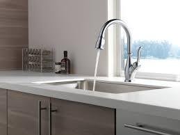 moen one touch kitchen faucet kitchen faucet unusual kitchen faucet aerator moen kitchen