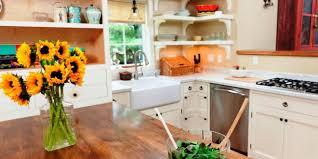 kitchen refurbishment ideas some kitchen refurbishment ideas to jazz up your kitchen kitchen