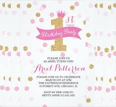 princess birthday invitation template princess birthday invitation