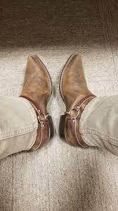 223 best cowboy boots images on pinterest cowboy boots western