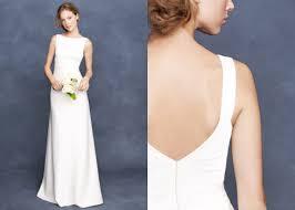 wedding dress j crew jcrew wedding dress mn wedding