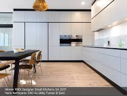 Winner Kitchen Design Software Designer Kitchen Furniture Kitchen Furniture U2013 Fresh Design