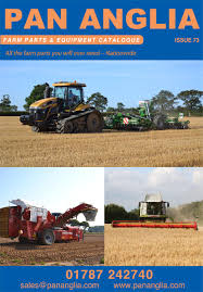 pan anglia catalogue by relbon limited issuu