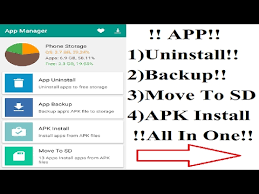 apk app manager best apk manager for android mobile mobile network