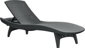 Aluminum Chaise Lounge Chair Design Ideas Chaise Rattan Outdoor Chaise Lounge Chairs Eliana Brown Wicker