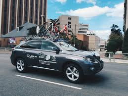 richmond lexus road uci road world championships 2015 pt 1 u2013 between the spokes