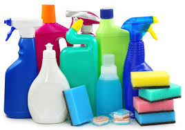 household items 99clix free classifieds online classifieds in