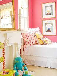 822 best little u0027s rooms images on pinterest home bedroom
