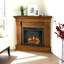 Double Sided Fireplace Canada Decoration Diy Fireplace Mantel Shelf Her Tool Belt L Mantels Tips