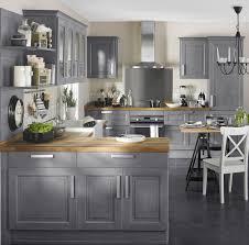 cuisine bois gris moderne supérieur salon de jardin en palette bois 10 cuisine r233tro