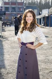 my devotional thoughts interview with actress erin krakow u201cwhen
