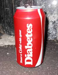 Share A Coke Meme - share a coke now includes even more names dan ilic