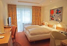 standard design hotel rooms hotel klammers kärnten gastein