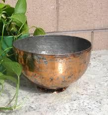 Copper Pedestal 67 Best Copper Images On Pinterest Copper Copper Kitchen And