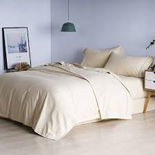 Best Brand Bed Sheets Best 25 Cotton Bed Sheets Ideas Only On Pinterest Cotton